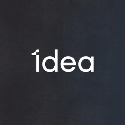 1dea Design + Media Digital Marketing Agency Ottawa