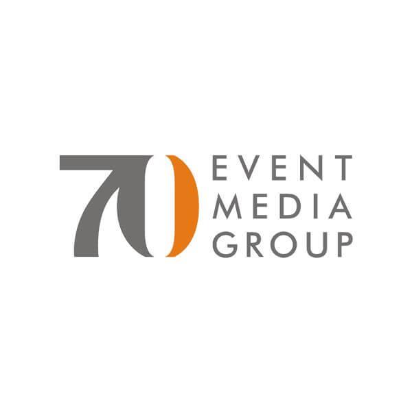70 EMG Event Management Company Mumbai