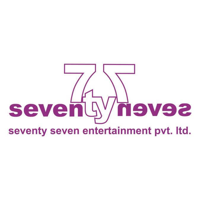7ty7 Event Management Company Mumbai