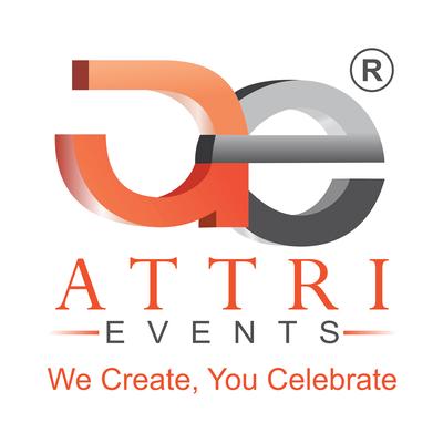 Attri Events Event Management Company Delhi