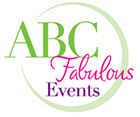 ABC Fabulous Events Party Rental New York