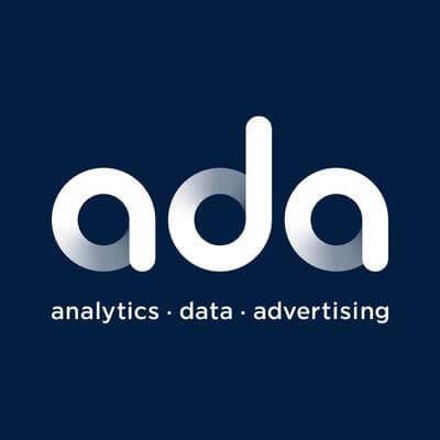 ADA Digital Marketing Agency Kuala Lumpur