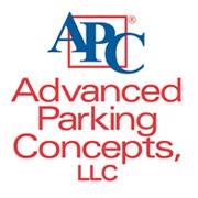 Advanced Parking Concepts New York