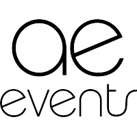 AE Events Boston