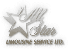 All Star Limousine New York