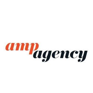 Amp Agency New York