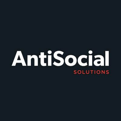 AntiSocial Digital Marketing Agency Vancouver