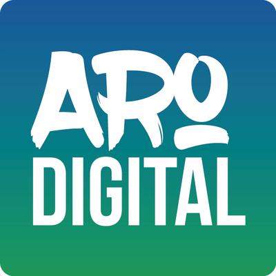Aro Digital Digital Marketing Agency Wellington