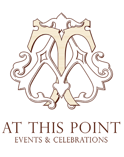 ATP Event Management Company Mumbai