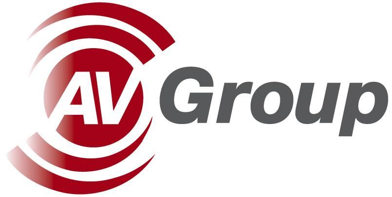 AV Group New York