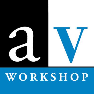AV Workshop New York