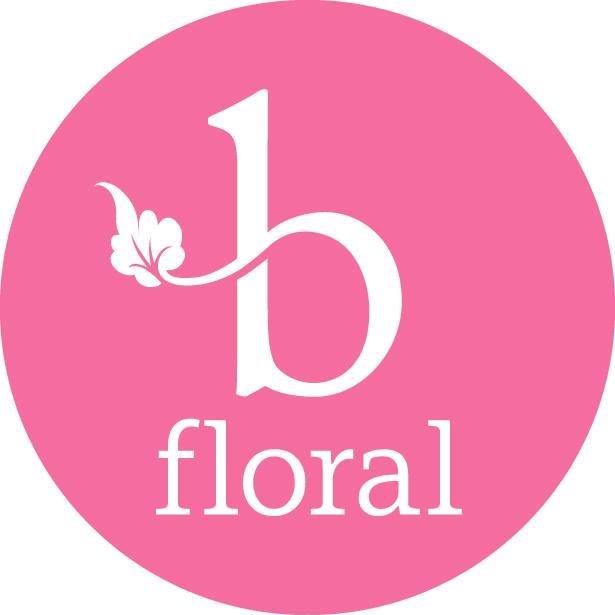 B Floral New York