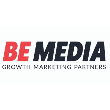 Be Media Digital Marketing Agency Perth