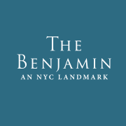 The Benjamin New York