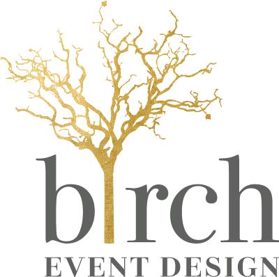 Birch Event Design New York