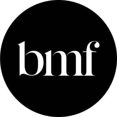bmf New York