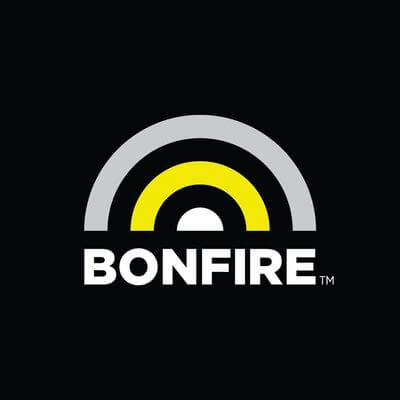 Bonfire Digital Marketing Agency Brisbane