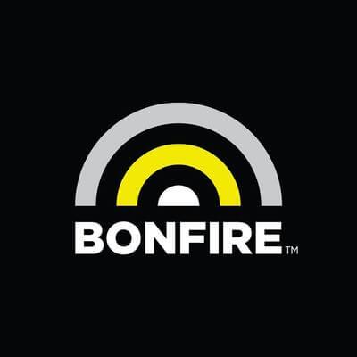 Bonfire Digital Marketing Agency Melbourne