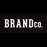 BrandCo Orlando