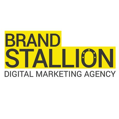 Brand Stallion Digital Marketing Agency Karachi