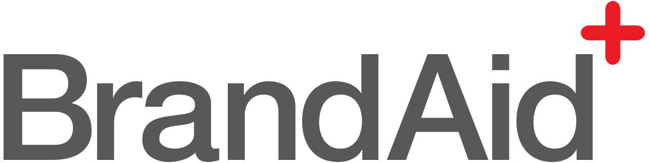 Brandaid Digital Marketing Agency Dunedin