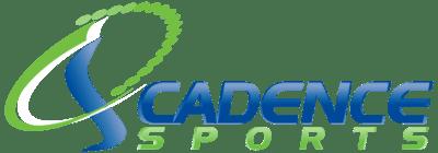 Cadence Sports Austin