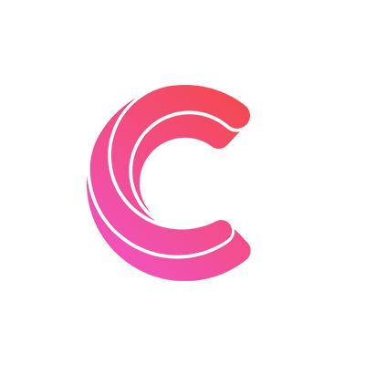 Candybox Digital Marketing Agency Toronto