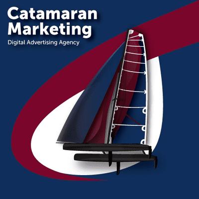 Catamaran Marketing Agency, Windsor, CA