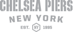 Chelsea Piers New York
