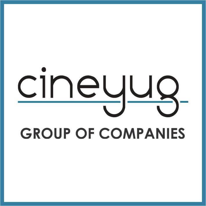 Cineyug Event Management Company Mumbai