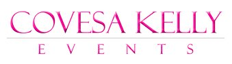 Covesa Kelly Events Cleveland