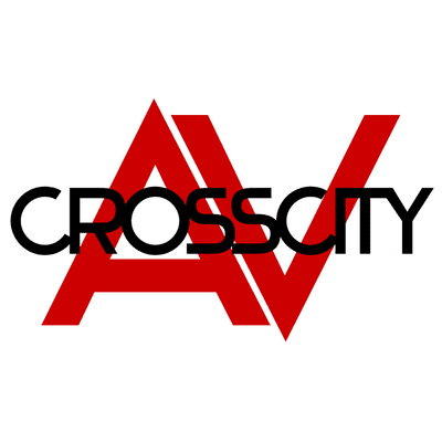 Crossfire Sound Productions New York