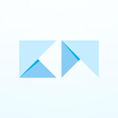 Custom Media Digital Marketing Agency Tokyo