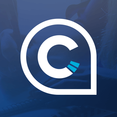 Cyan Solutions Digital Marketing Agency Ottawa