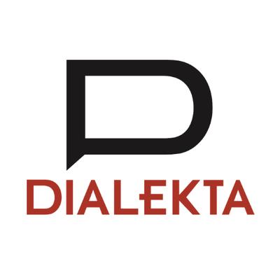 Dialekta Digital Marketing Agency Montreal