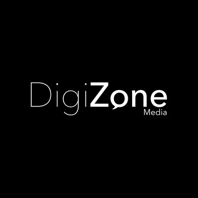 Digizone Media Digital Marketing Agency Dubai