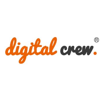 Digital Crew Digital Marketing Agency Tokyo