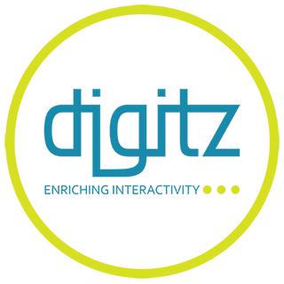 Digitz Digital Marketing Agency Karachi
