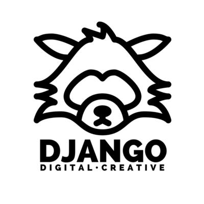 Django Digital Marketing Agency Queenstown