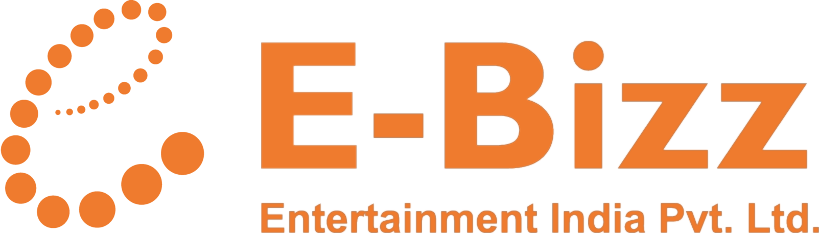 E-Bizz Event Management Company Mumbai