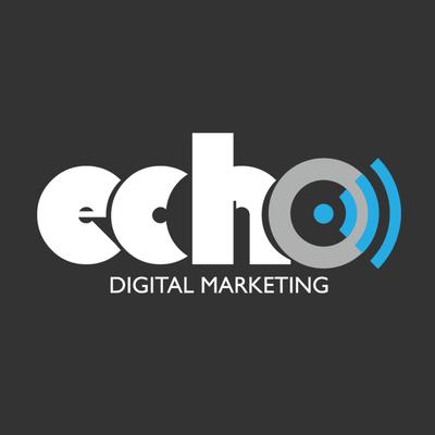 Echo Digital Marketing Agency Karachi