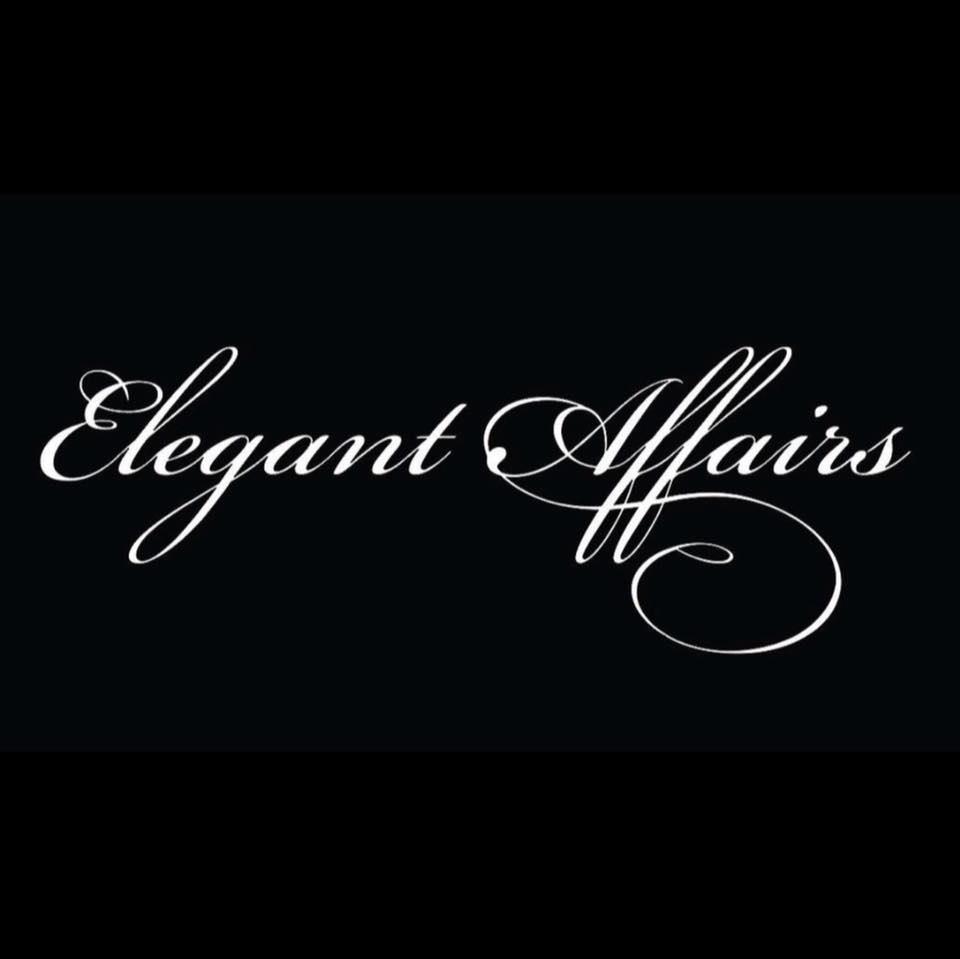 Elegant Affairs New York
