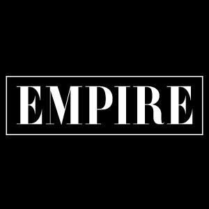 Empire Entertainment New York