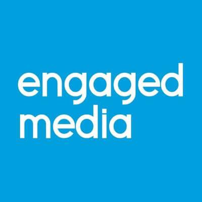 Engaged Media Digital Marketing Agency Queenstown
