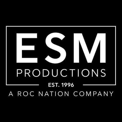 ESM Productions New York
