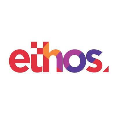 Ethos Digital Marketing Agency Riyadh