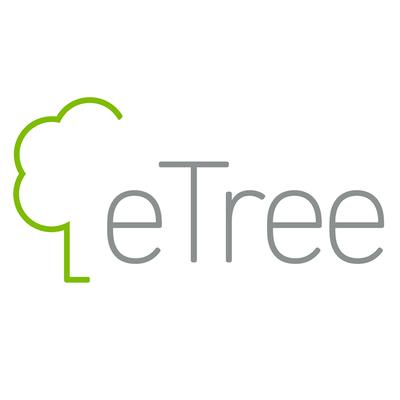 eTree Digital Marketing Agency Riyadh