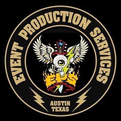 Event Production Services Austin