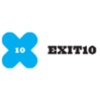 Exit10 Baltimore