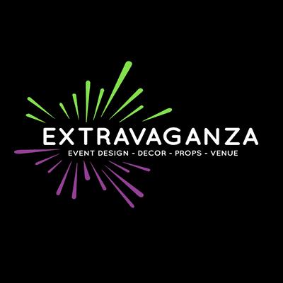 Extravaganza Events Charlotte
